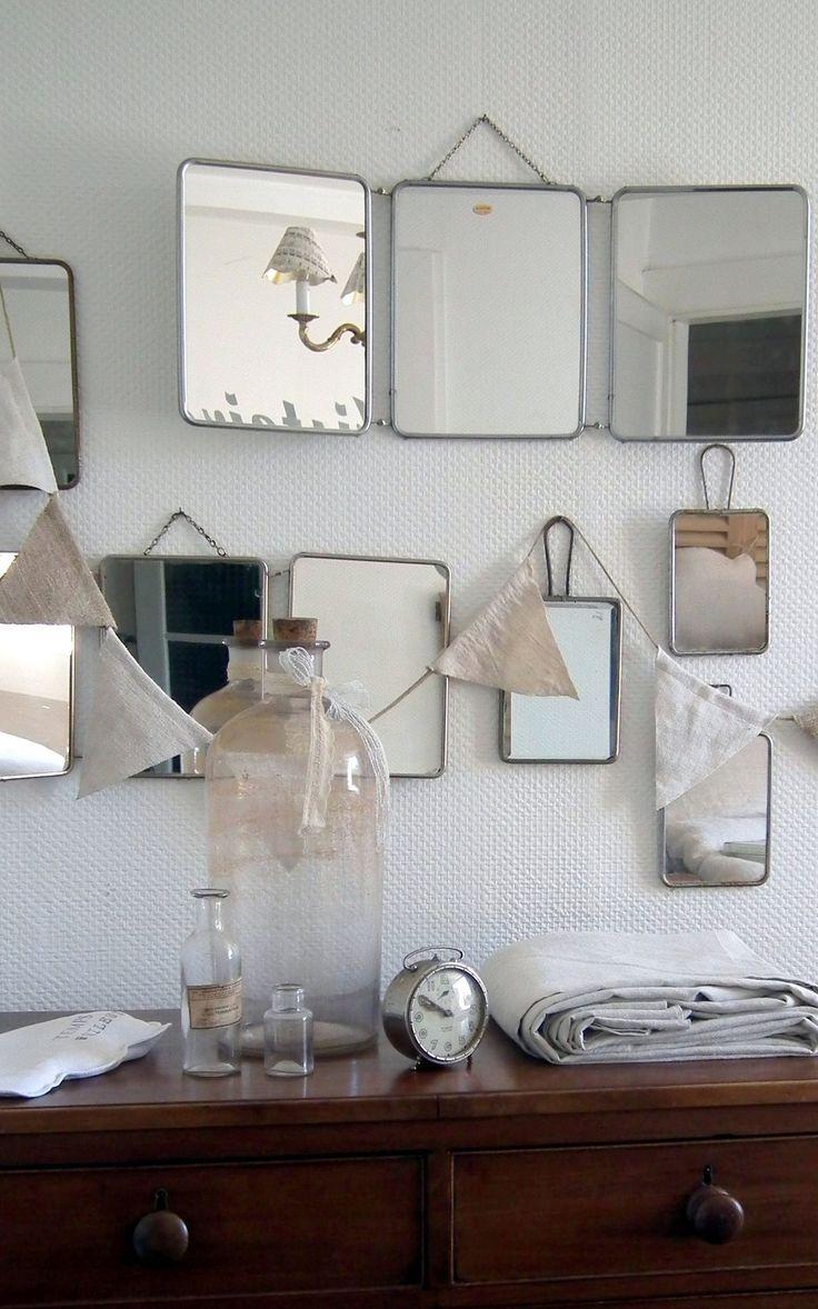 feng shui chambre miroir 1000 ides sur le thme meubles de chambre coucher avec - Feng Shui Chambre Miroir