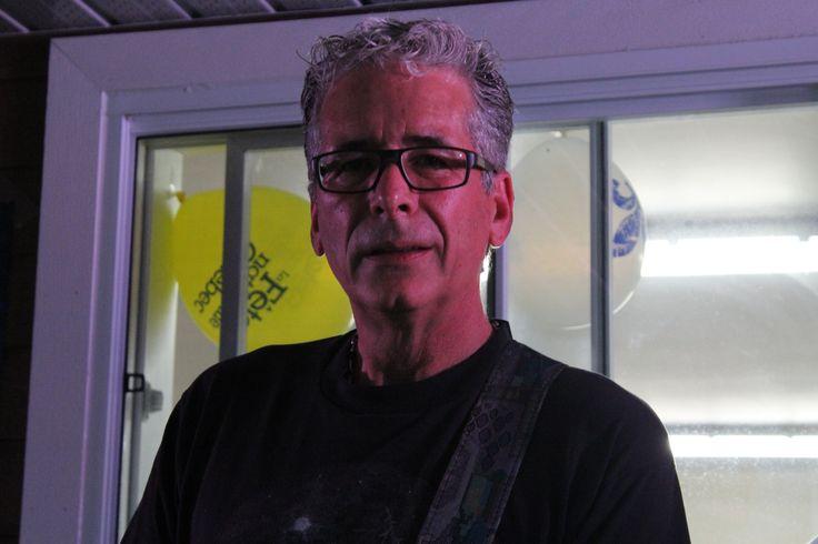 Pierre-André