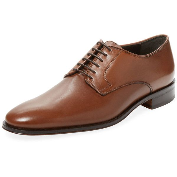 Best 25  Brown mens dress shoes ideas on Pinterest | Men dress ...