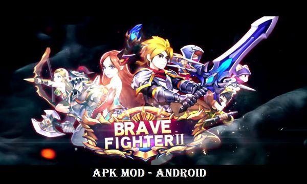 download game street fighting 2 mod apk