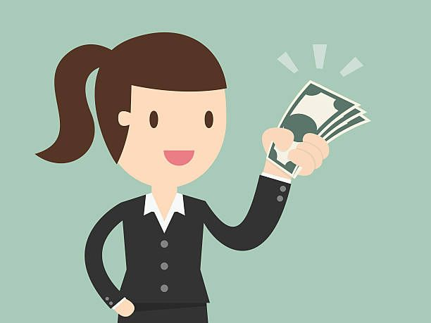 Fast Business Advance Fast Loans In 1 Hour All Credits Are Welcomed Fast Loans Payday Lenders Bad Credit Payday Loans