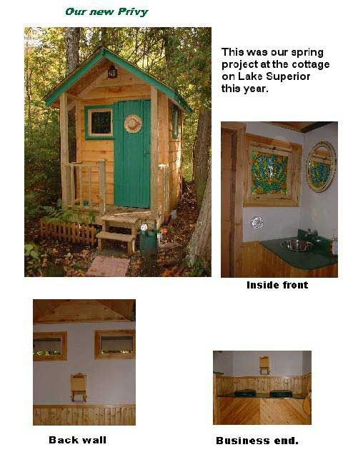 103 Best Living Off The Grid Outhouses Amp Composting