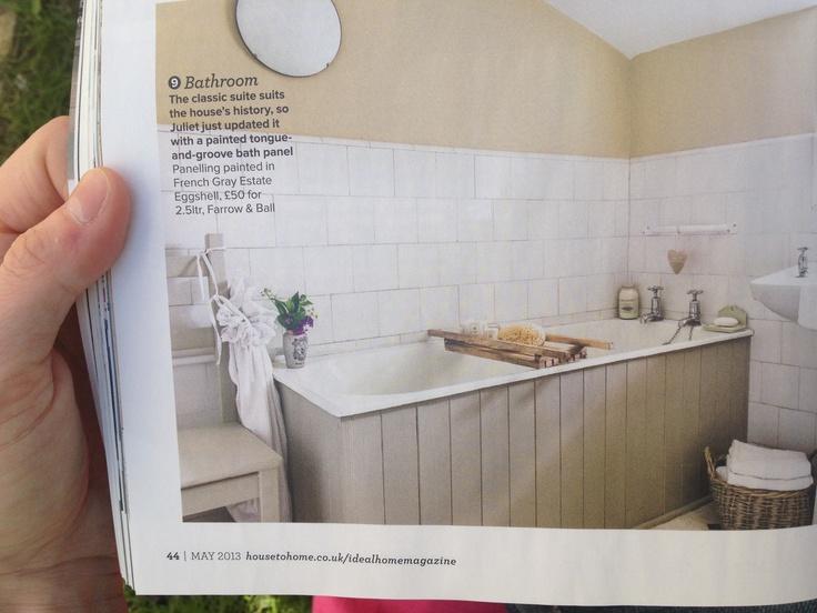 8 best led strip lights in bathrooms images on pinterest