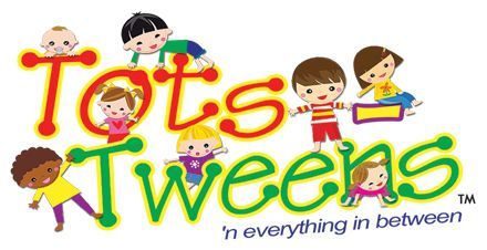 Notice: Undefined variable: articlesRecord in /mnt/Target01/336159/732783/www.tots-tweens.com/web/content/newsletter-signup.php on line 6