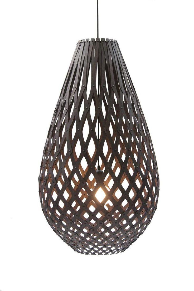 518 best lighting images on Pinterest | Homemade lighting ...