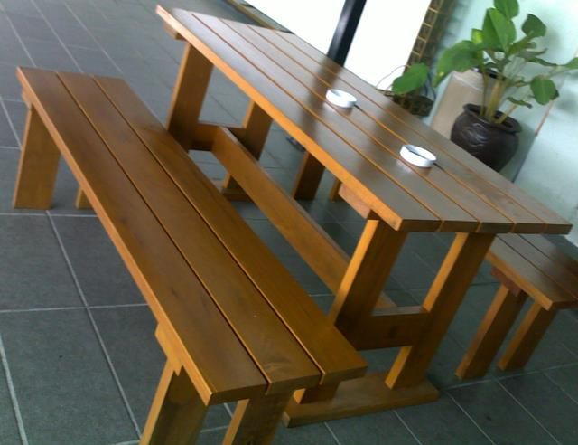 furniture minimalis jepara