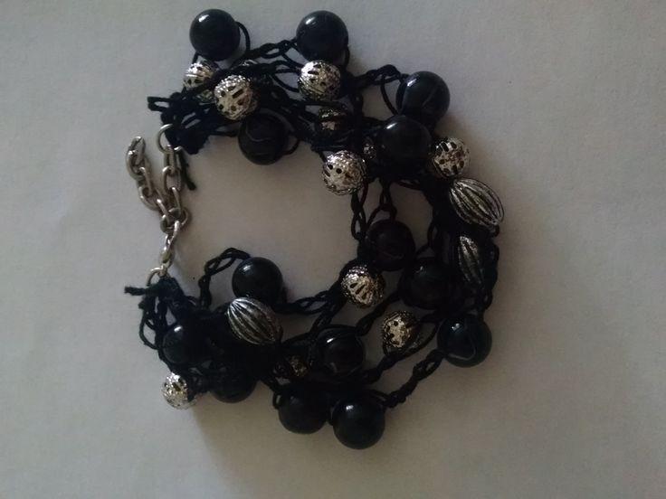 Bracelette