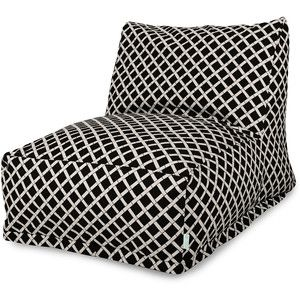 Dot & Bo Tropical Bean Bag Chair Lounger