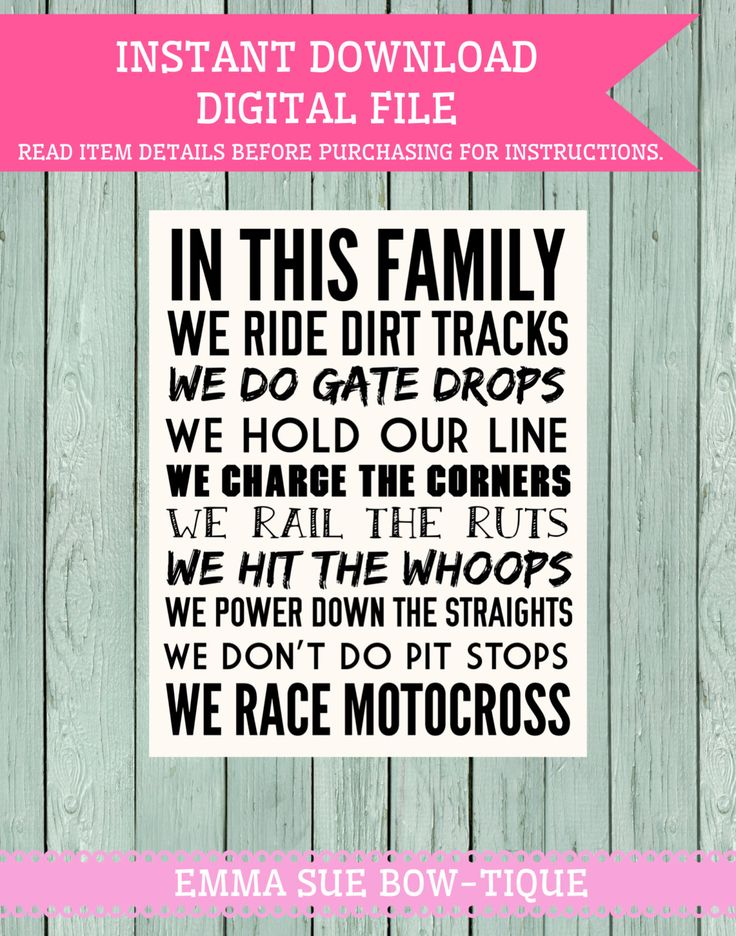 Family Rules Wall Art best 25+ family rules sign ideas on pinterest | house rules sign