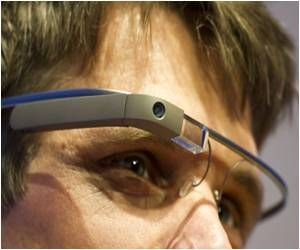 Man With Google Glass Had Internet Addiction Disorder, Say Doctors
