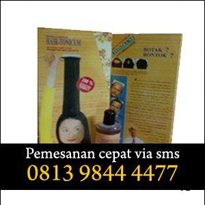 http://obatpembesarpenisklg.com/obat-penumbuh-rambut-botak-dan-ront.html