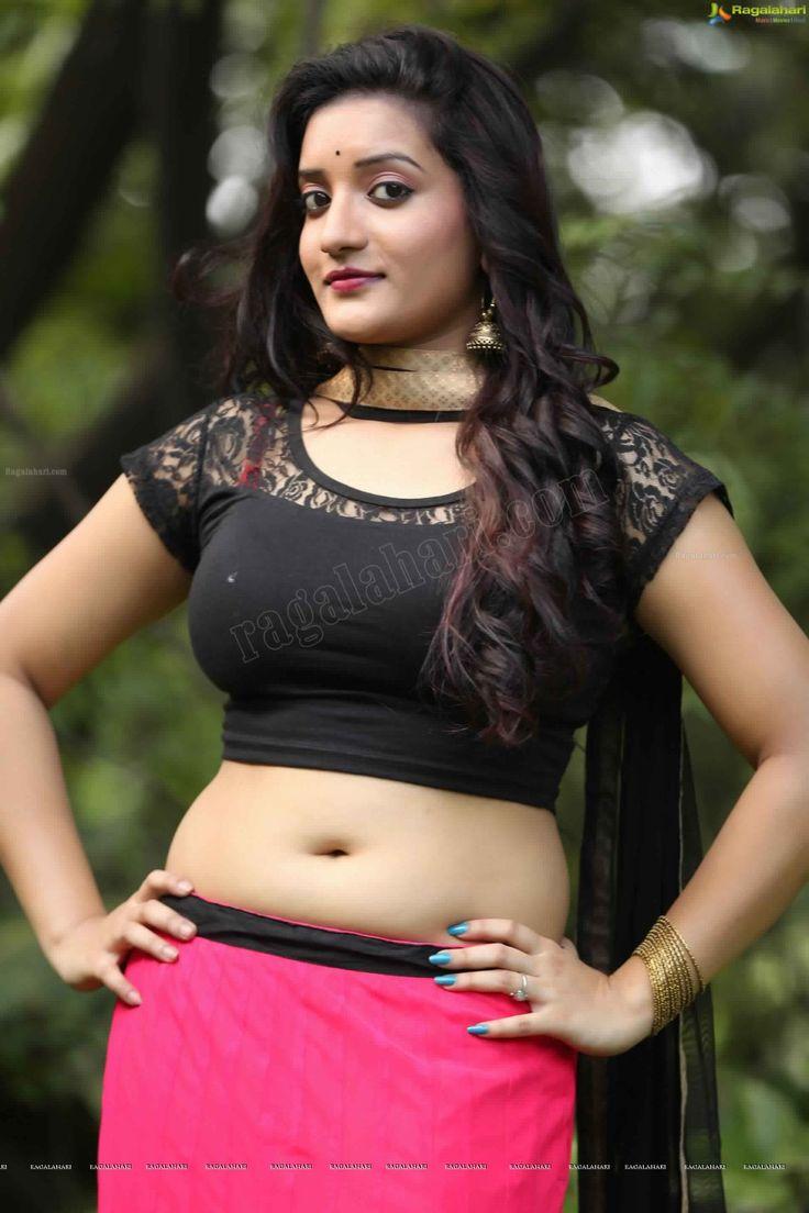 Bollywood bbw