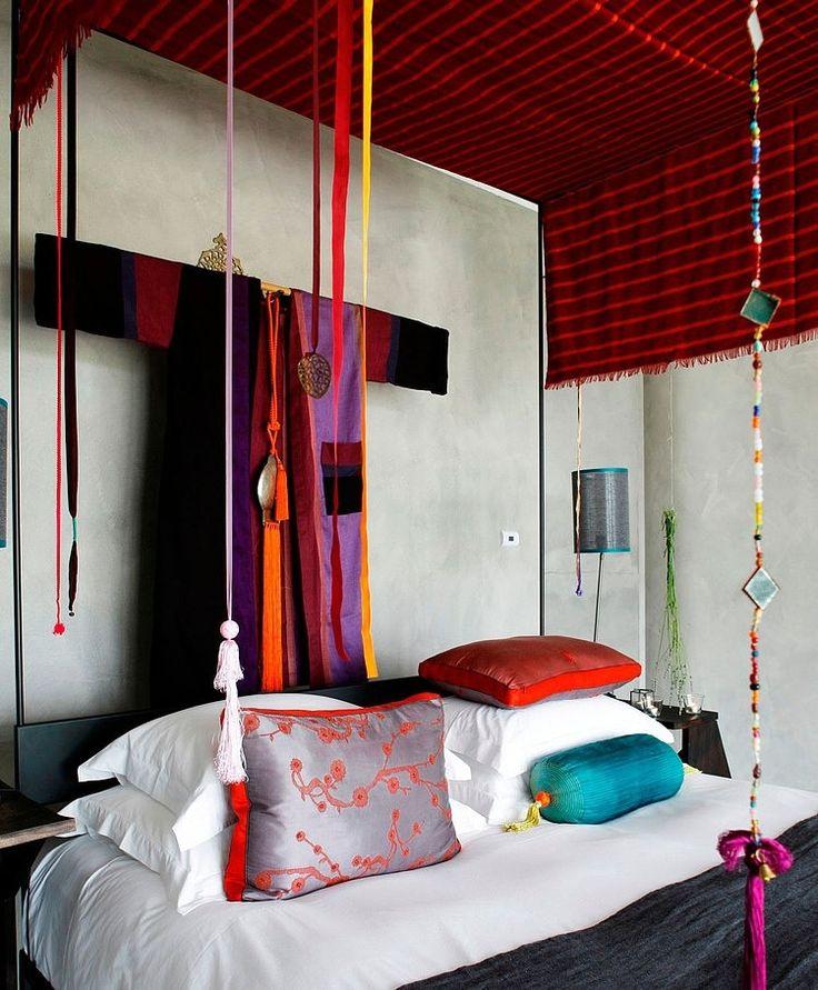 168 best bedroom images on pinterest | bedroom designs, bedroom