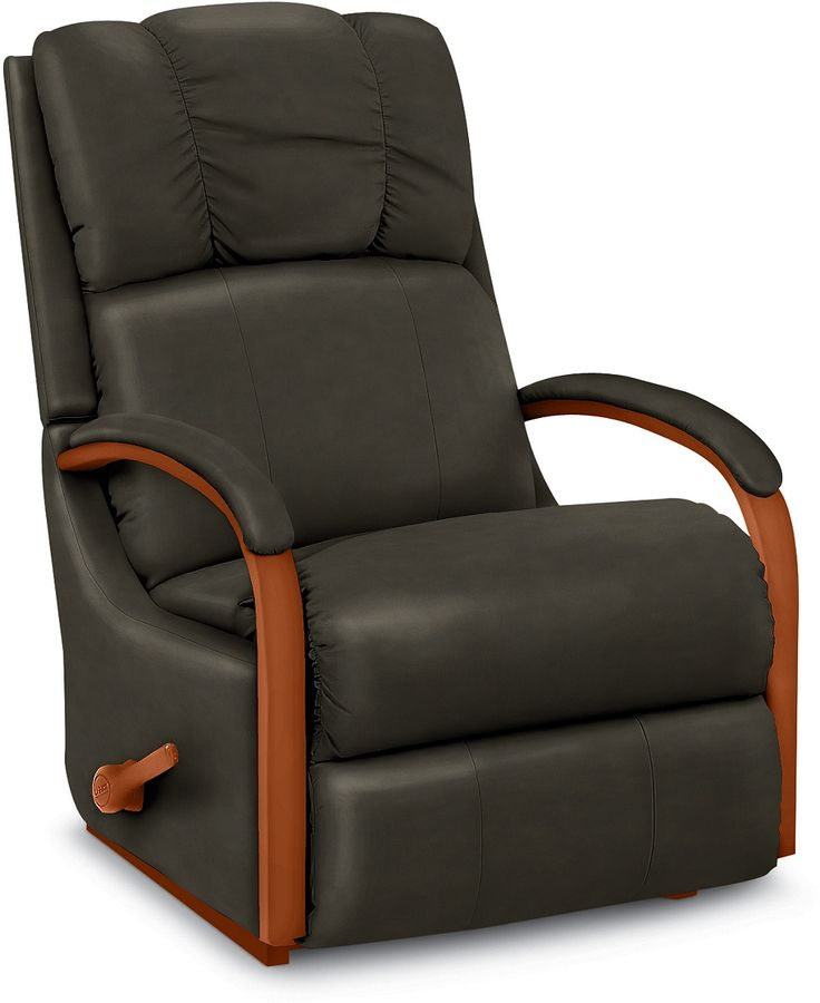 harbor town recline a rocker lazyboy in many leather colors
