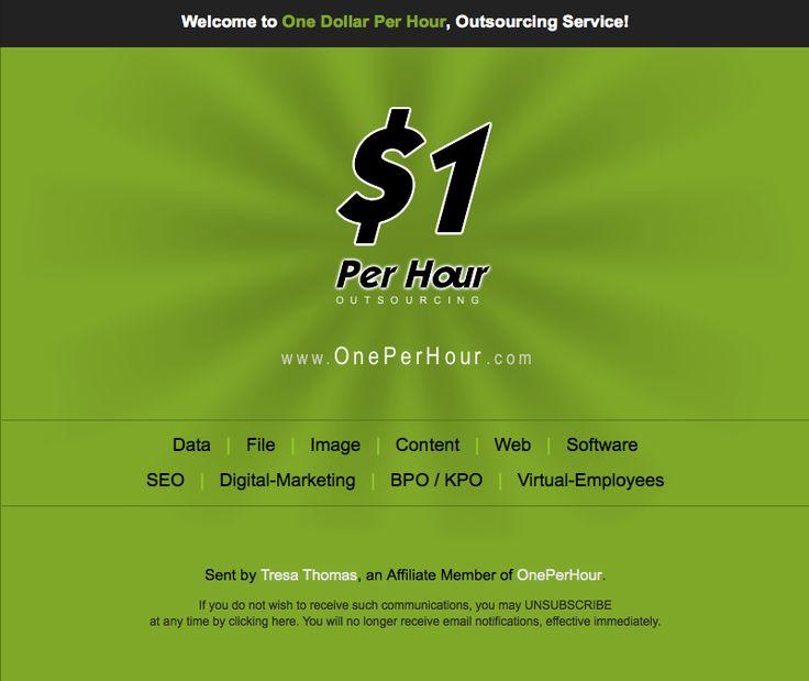 seo services per hour