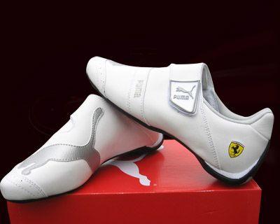 puma sneakers white - Google Search