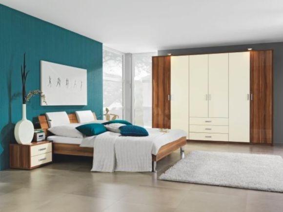 15 best Wall cladding - Wandverkleidung images on Pinterest - modernes bett design trends 2012
