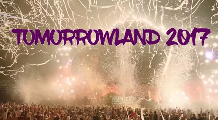 Still looking for a Hotel during Tomorrowland 2017?  Book your hotel right now!   #dance #belgium #antwerp #lindner