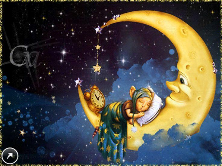 Парням своими, открытки светлых снов