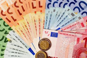 O νέος νόμος 4141/2013 για την φορολόγηση των κερδών στο Casino.org.gr