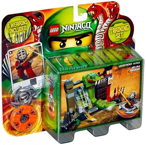 lego ninjago Ninjago de lego, Legos, Entrenamiento
