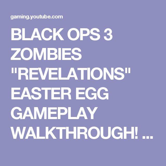 cef2a95aaa17dce420c7aee9e23559fe bo zombies black ops zombies