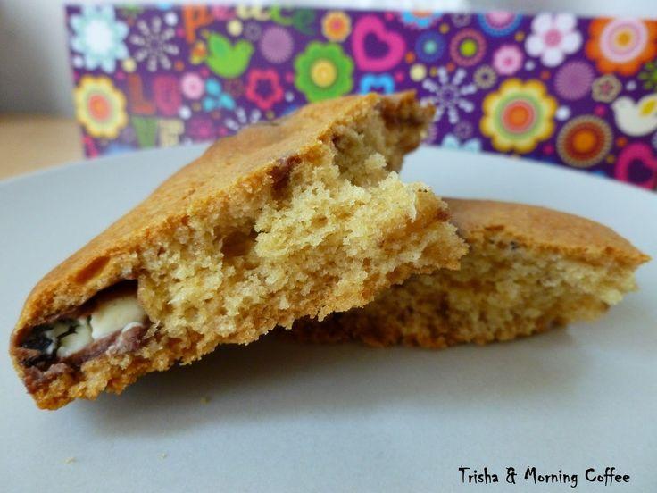 #oreo #milka #cookies #ciasteczka #dessert