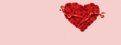 Fotos Portadas Para Dedicar Feliz Dia De La Mujer