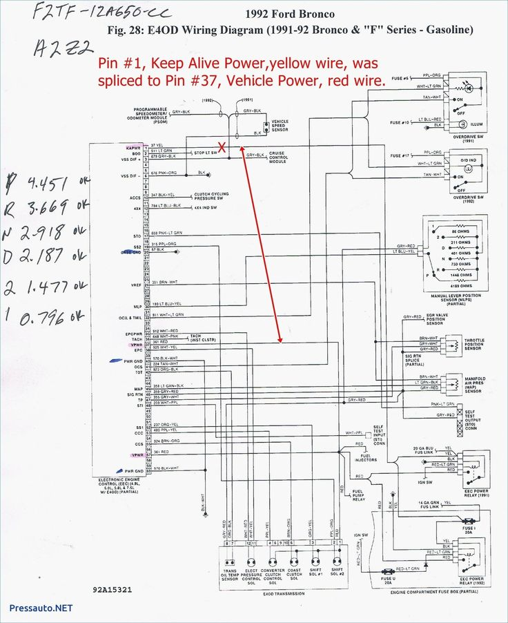 Unique 2002 Dodge Caravan Wiring Diagram In 2020 Dodge Ram Dodge Ram 1500 2004 Dodge Ram 1500