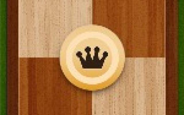 SkillGamesBoard offre una perfetta opportunità per gli appasionati dei giochi da tavolo SkillGamesBoard è una piattaforma di giochi multiplayer online facile da usare e progetatta per giocare gratis a scacchi, dama, e altri giochi di abilità e stessi da tavolo classici con gli amici. I  #giochi #giochionline #giochidatavolo