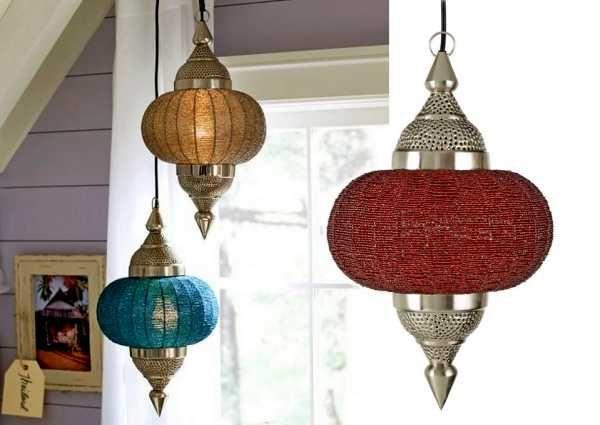 asian style lighting. manak pendant lights bringing ethnic interior decorating accents into homes stylebohemian styleasian asian style lighting t
