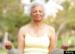 Meditation reduces loneliness, boosts immune system in seniors. Huffington PostImmune System, Boost Immune, Meditation Reduce, Senior Improvements, Namastay Healthy, Helpful Senior, Reduce Lonely, Health News, Health Healthtips