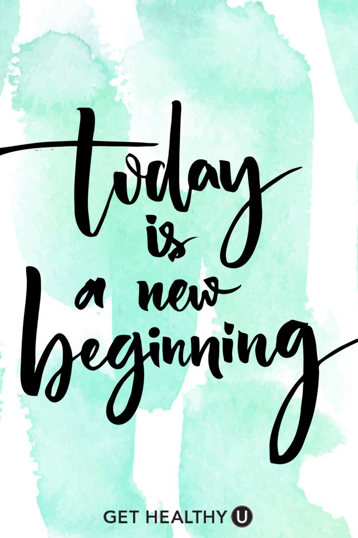 Healthy Good Morning Quotes: 25+ Best Morning Motivation Quotes On Pinterest
