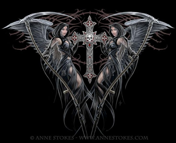 Anne Stokes - Google Search All About Art Tattoo Studio Rangiora. Upstairs 5 Good Street, Rangiora. 03 310 6669 or 022 125 7761. WHEN ONLY THE BEST WILL DO Member FFTC -NZ