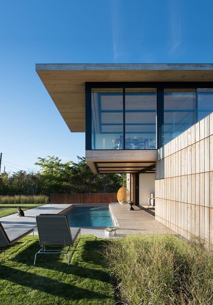 Gallery Of Atlantic / Bates Masi Architects   9