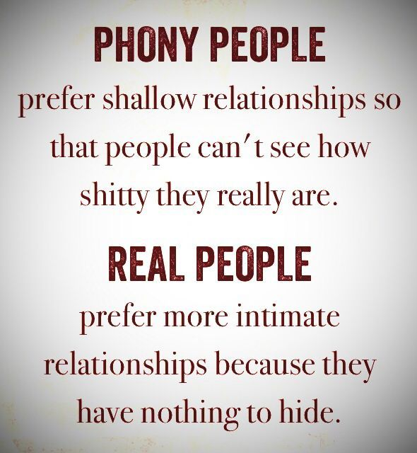 phony couple quotes - Google Search