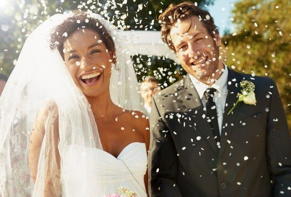All About Wedding Loans #budget #money #budgetwedding