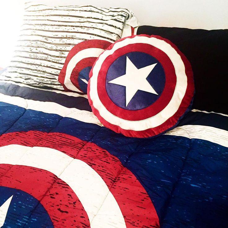 captain america bedding at target geek bedroombedroom ideasavengers