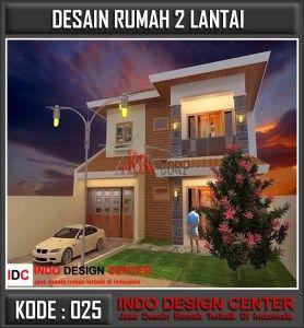 Desain Rumah Minimalis 2 Lantai | Rumah 2 Lantai Modern | Gambar Rumah Minimalis 2 Lantai | Photo Rumah 2 Lantai | Foto Rumah 2 Lantai | www.jasadesainrumahjakarta.com