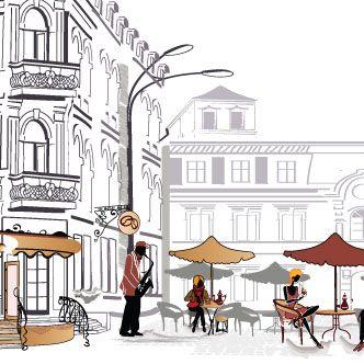 http://www.vectorizados.com/vector/13530_bar-de-la-esquina/