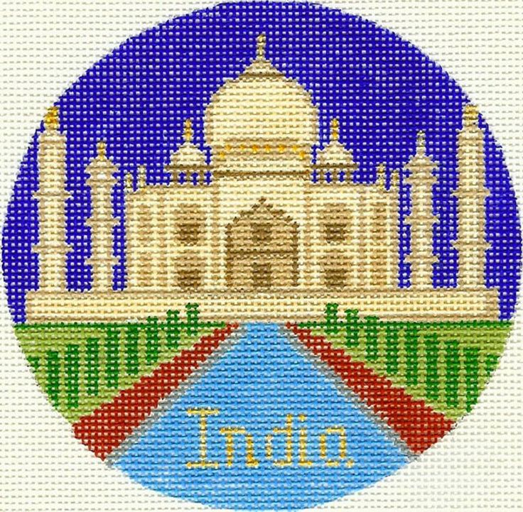 1304 best images about Counted Cross Stitch to try on Pinterest