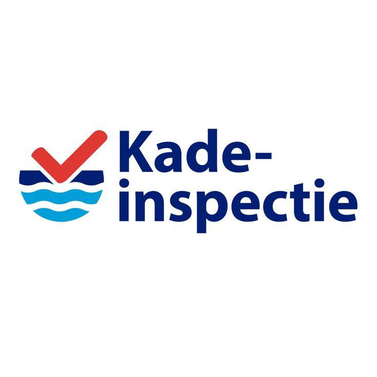 www.kade-inspectie.nl