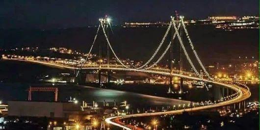 شقق للبيع في اسطنبول - امتلاك العقا — مساحة الأرض المستثمرين من 642 – يالوفا    ...