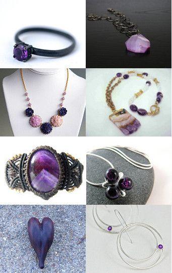 Royal purple coupons discounts