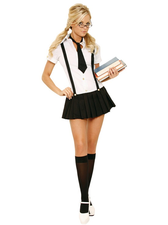 164 Best Costumes Images On Pinterest  Costume Ideas -2343