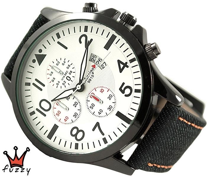 Ρολόι ανδρικό (R560-01)