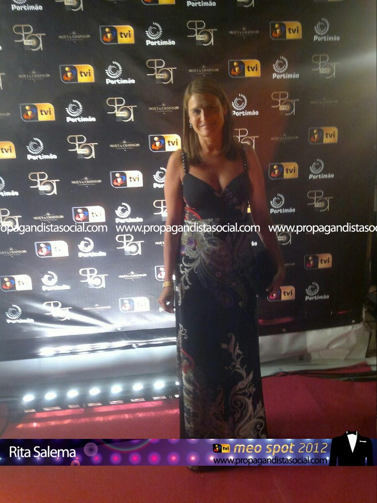 Rita Salema. Todas as fotos em: http://propagandistasocial.com/festaveraotvi2012