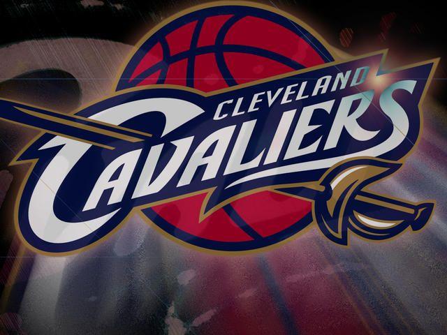 Berita Basket Terbaru: Cleveland Cavaliers Bantai Wizards - LeBron dapat mengatasi masalah foul.