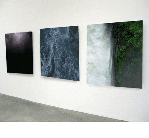 gallery-tintu-mon.gif (500×462)