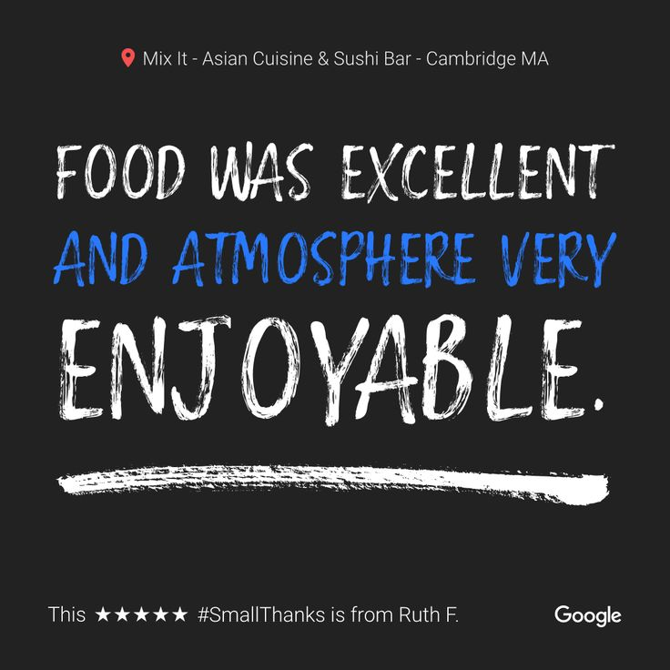 Excellent Food in an Enjoyable Atmosphere !!! Visit Us or Order Online @ www.mixitrestaurant.com  #asianfusion #asian #asianfood #food #foodporn #vegan #glutenfree #sushi #steak #salmon #chicken #pork #soup #salad #noodles #Japanese #Thai #Chinese #Indonesian #Korean #catering #caterer #Boston #Cambridge #Massachusetts